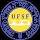 ufsf.com.ua