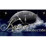 kazkaproduction